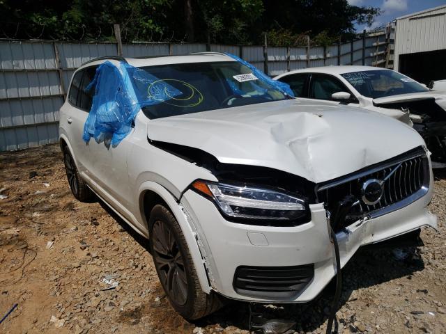 2021 Volvo XC90 T5 MO for sale in Gainesville, GA