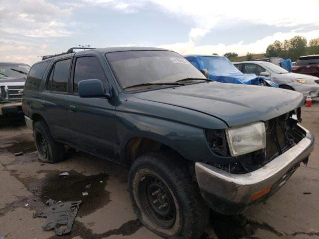 1997 Toyota 4runner SR for sale in Littleton, CO