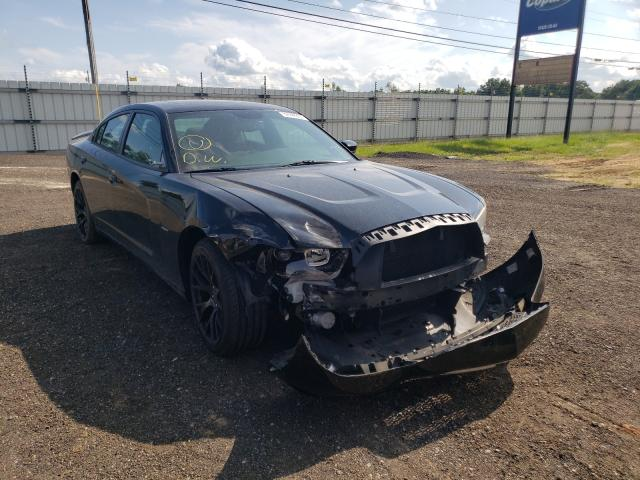 2014 DODGE CHARGER R/ 2C3CDXCT8EH173241