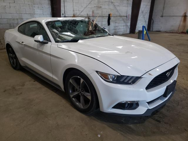 2015 Ford Mustang for sale in York Haven, PA