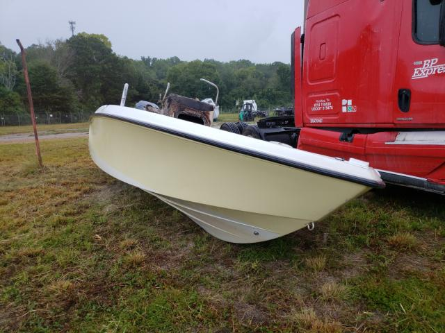 2004 Other 2300 Bay B for sale in Savannah, GA