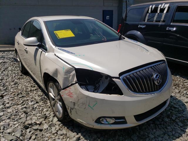Buick Verano salvage cars for sale: 2013 Buick Verano