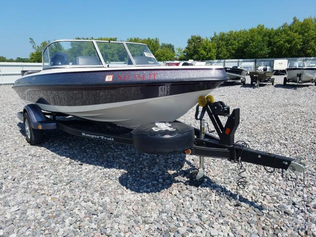 Land Rover Boat salvage cars for sale: 2014 Land Rover Boat