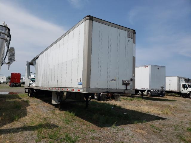 2019 Wabash Trailer for sale in Dyer, IN