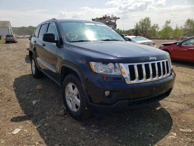 2011 Jeep Grand Cherokee for sale in Columbia Station, OH
