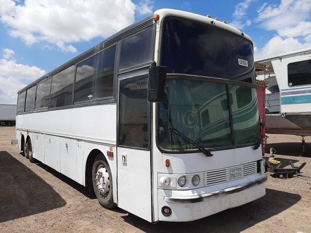 1994 Van Hool T800 en venta en Phoenix, AZ