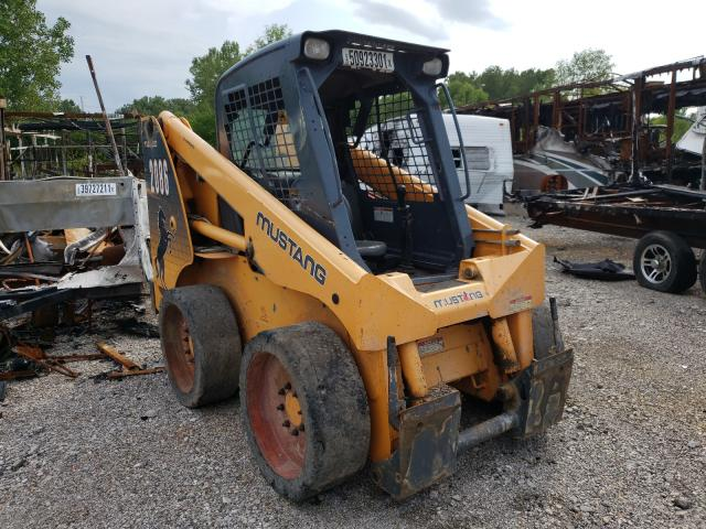 Salvage cars for sale from Copart Bridgeton, MO: 2014 Other 2086