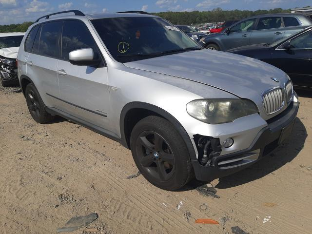 2009 BMW X5 XDRIVE3 for sale in Conway, AR