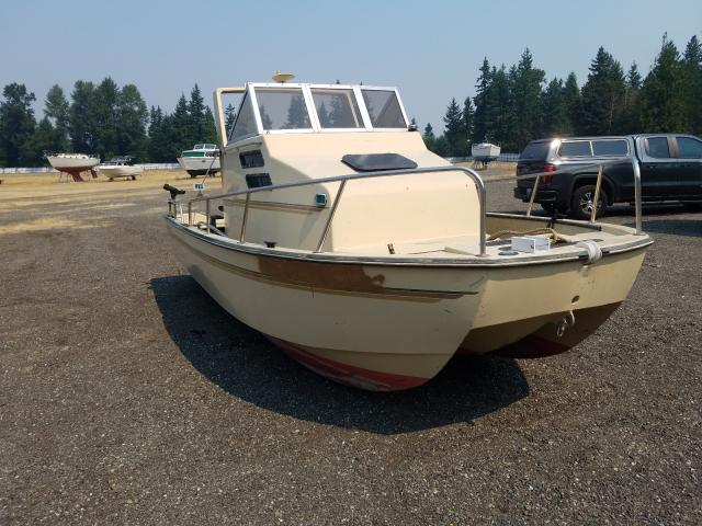 1990 Other SEA Skimme for sale in Arlington, WA