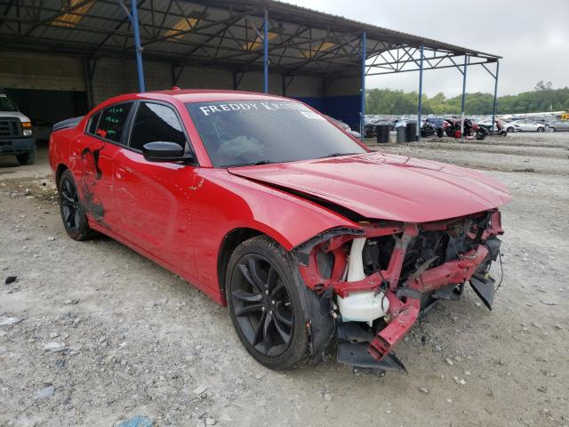 2C3CDXHG2GH127399-2016-dodge-charger