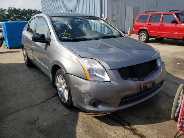 2012 Nissan Sentra 2.0 for sale in York Haven, PA