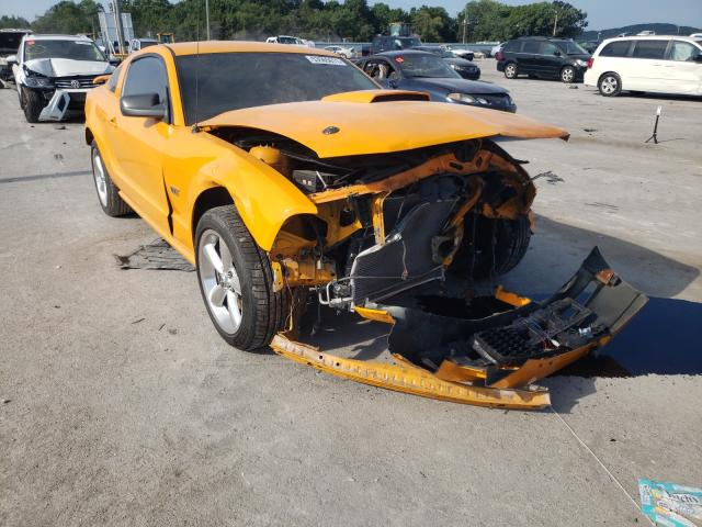1ZVFT82H775227523-2007-ford-mustang