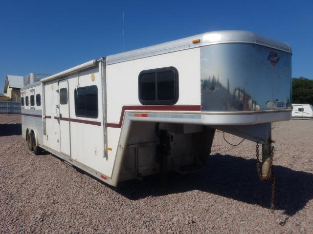 Workhorse Custom Chassis salvage cars for sale: 2004 Workhorse Custom Chassis Other