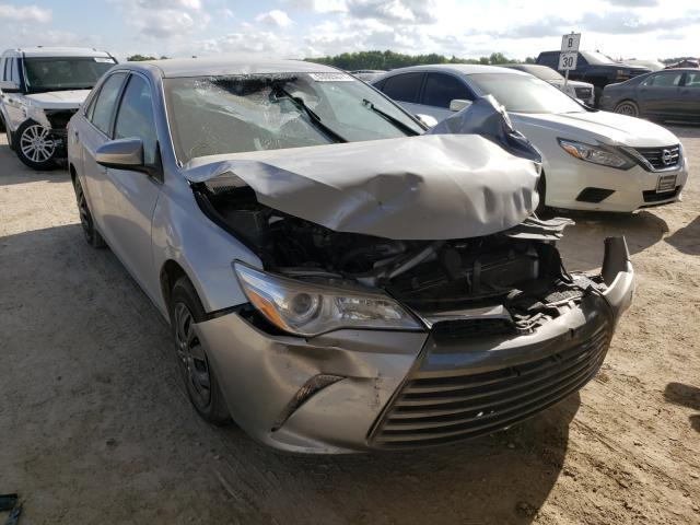 4T4BF1FK8GR550444-2016-toyota-camry
