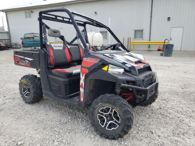 2016 Polaris Ranger XP for sale in Des Moines, IA