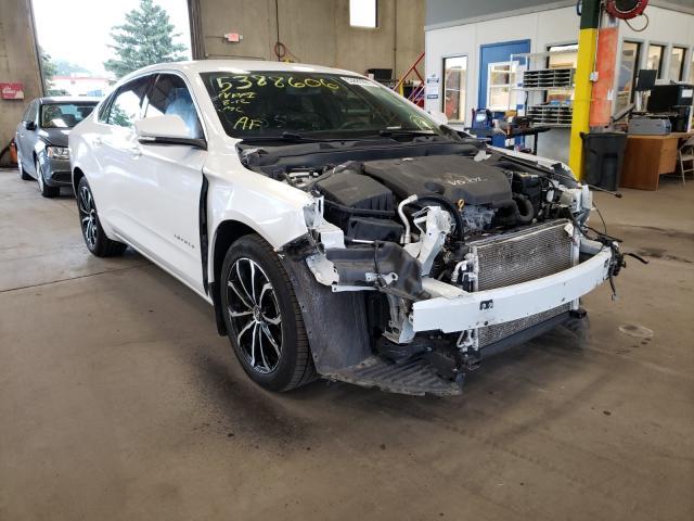 1G1125S38FU121128-2015-chevrolet-impala