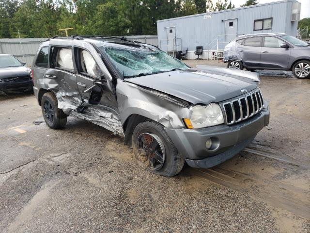 1J8GR48K47C644863-2007-jeep-cherokee