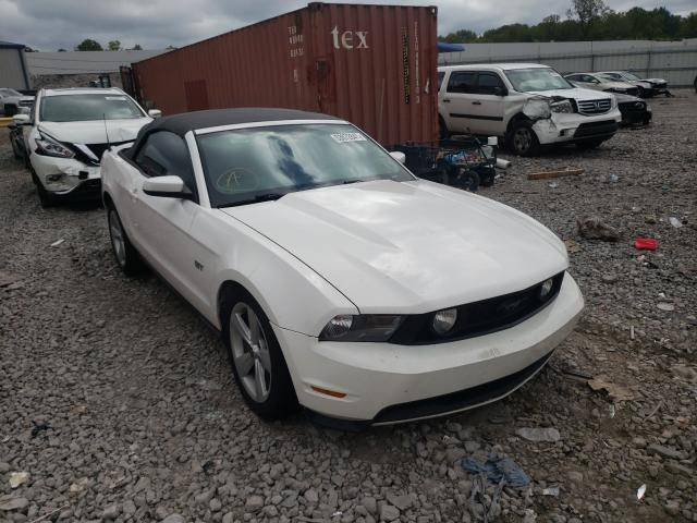 1ZVBP8FH1A5113960-2010-ford-mustang
