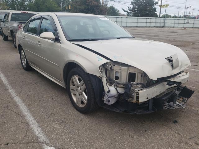 2G1WB5E3XC1142393-2012-chevrolet-impala