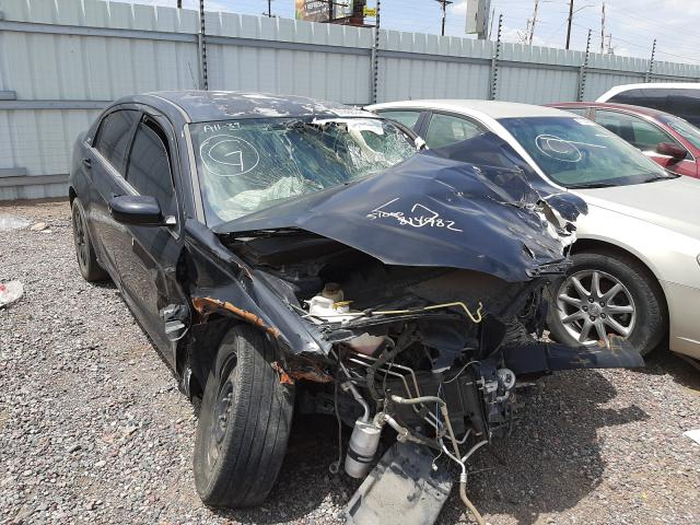 Vehiculos salvage en venta de Copart Phoenix, AZ: 2011 Chrysler 200 Touring