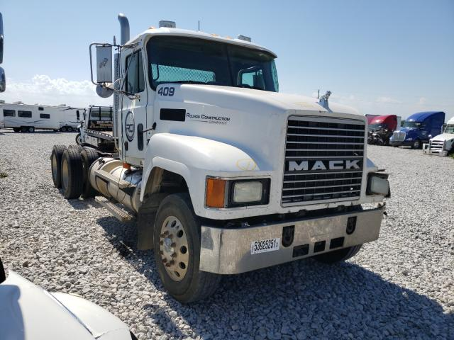 2002 Mack 600 CH600 en venta en Greenwood, NE