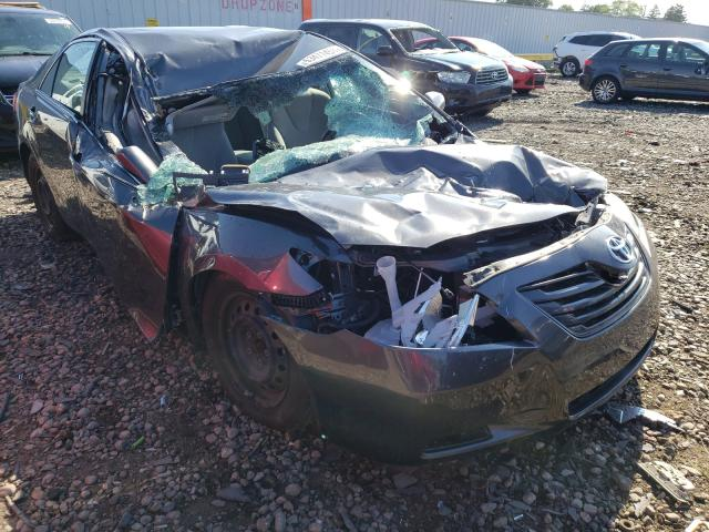 2009 Toyota Camry Base for sale in Cudahy, WI