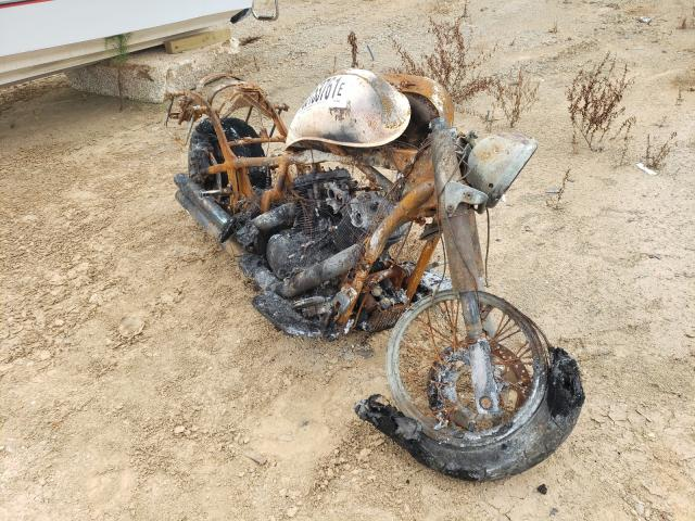 Salvage cars for sale from Copart Longview, TX: 2008 Kawasaki VN900 D
