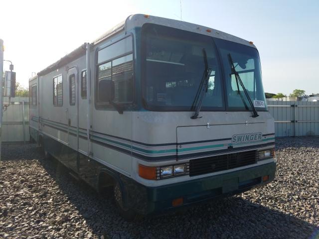 1994 Chevrolet P30 for sale in Avon, MN