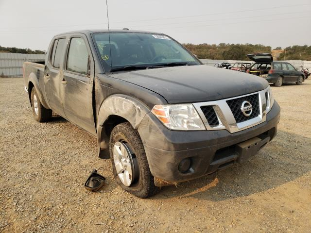 1N6AD0FVXCC454512-2012-nissan-frontier