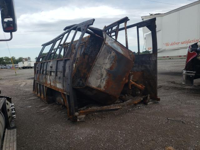 Other Horse Trailer salvage cars for sale: 2009 Other Horse Trailer
