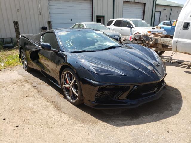 1G1Y82D44L5106004-2020-chevrolet-corvette