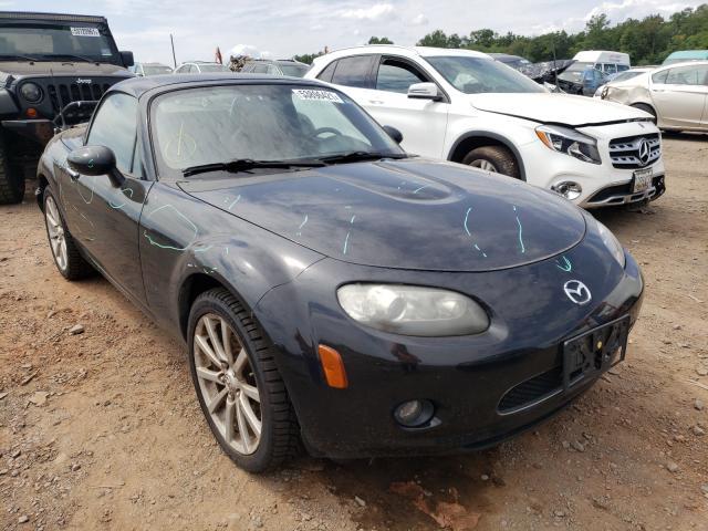 2008 Mazda MX-5 Miata for sale in York Haven, PA