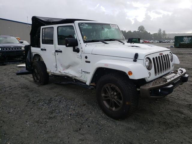 1C4BJWEG7HL505817-2017-jeep-wrangler