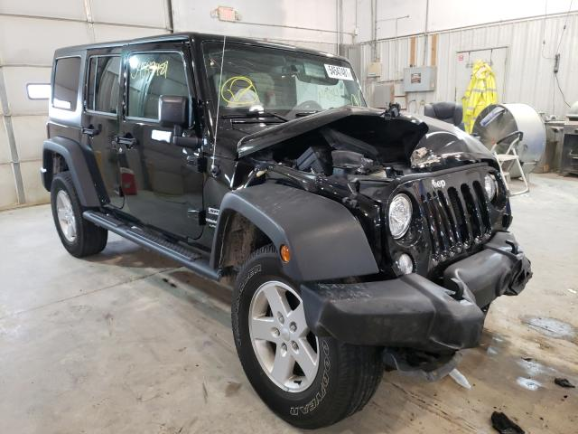 1C4BJWDG6JL812452-2018-jeep-wrangler