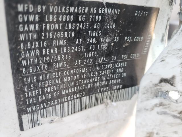 WVGAV7AX7HK026620