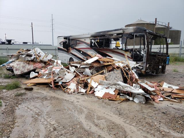 Trailers salvage cars for sale: 2000 Trailers Trailer