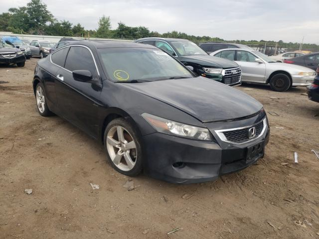 2009 Honda Accord EXL for sale in Brookhaven, NY