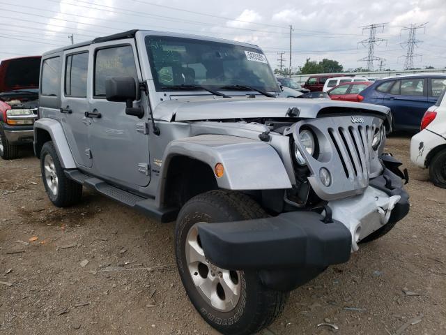 1C4HJWEGXFL526474-2015-jeep-wrangler