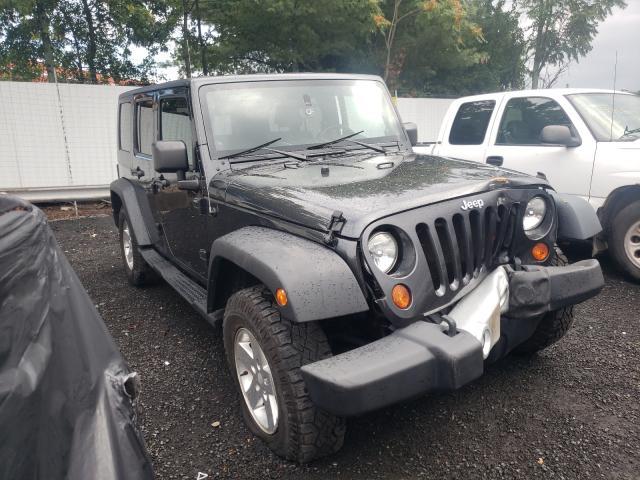 1J4BA3H15AL136476-2010-jeep-wrangler