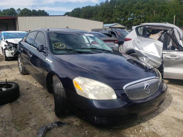 2009 Buick Lucerne CX for sale in Seaford, DE
