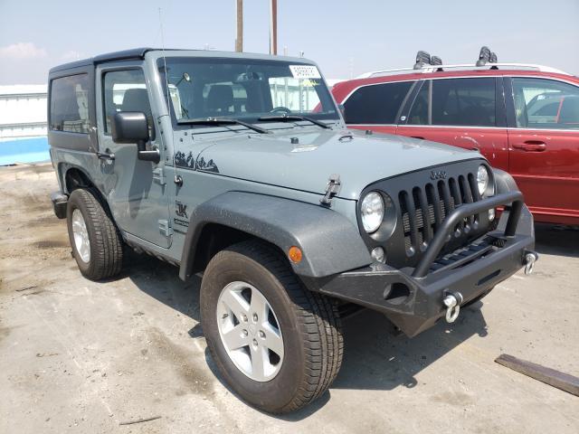 1C4AJWAG9FL773458-2015-jeep-wrangler