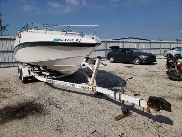 1993 Crownline Boat for sale in Milwaukee, WI