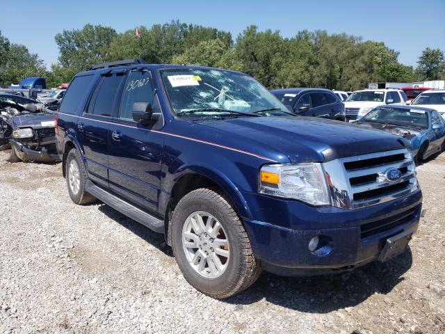 1FMJU1J58BEF53439-2011-ford-expedition