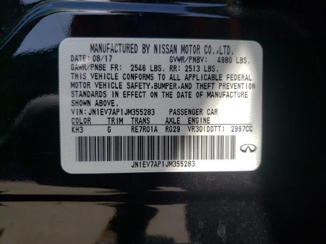 JN1EV7AP1JM355283