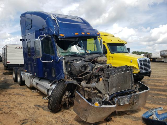 2007 Freightliner Convention for sale in Theodore, AL