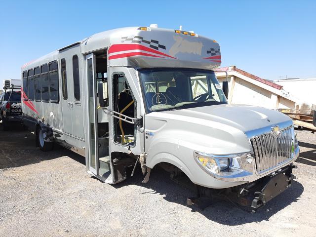 2014 Ic Corporation 3000 AC en venta en Phoenix, AZ