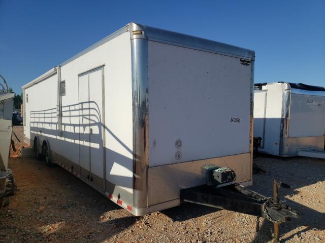 2013 CON Cargo for sale in Oklahoma City, OK