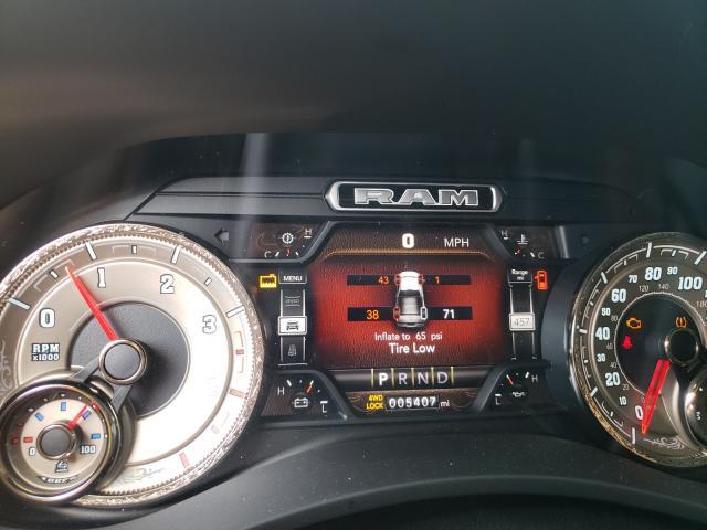 2021 RAM 2500 LONGH 3C6UR5PL2MG601004