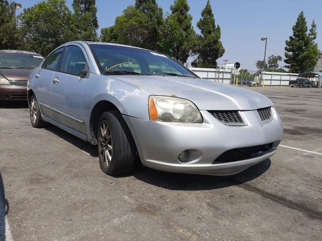 2004 Mitsubishi Galant LS for sale in Rancho Cucamonga, CA