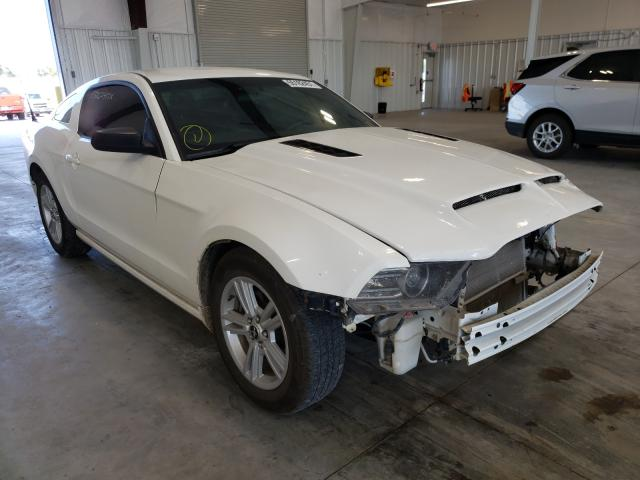2013 Ford Mustang for sale in Avon, MN